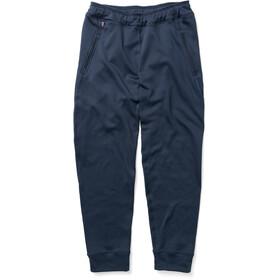 Houdini Lodge Pantaloni Uomo, blu